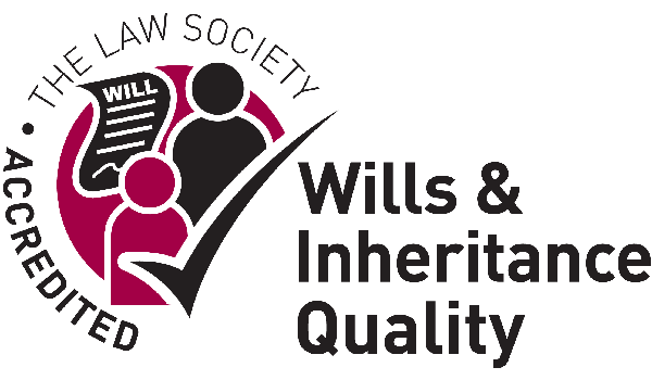 Will Inheritance Logo